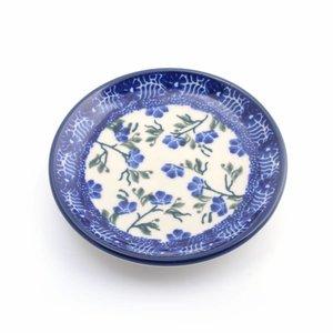 Bunzlau Castle Bunzlau Castle Teabag dish round Ivy ∅10cm