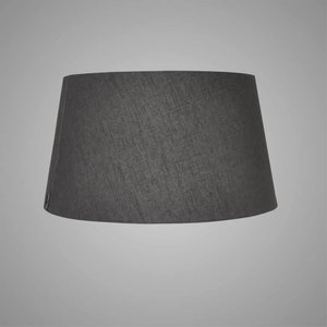 Brynxz Collections Brynxz lampshade grey 35x45x25