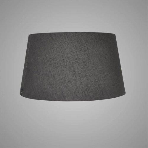 Brynxz Collections Brynxz lampshade grey 35x45x25