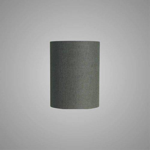 Brynxz Collections Brynxz lampshade cylinder grey 20x22x28