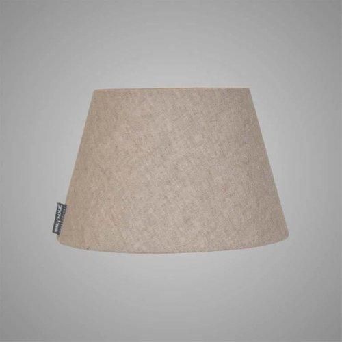 Brynxz Collections Brynxz lampshade linen 40x50x27