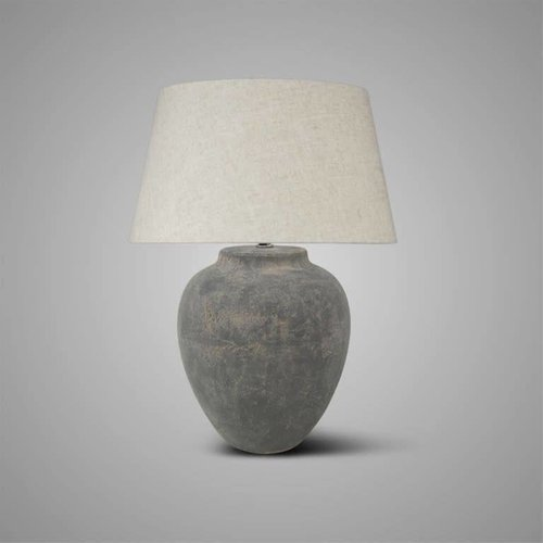 Brynxz Collections Brynxz lamp classic majestic vintage S
