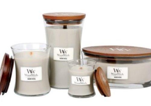 WoodWick Producten