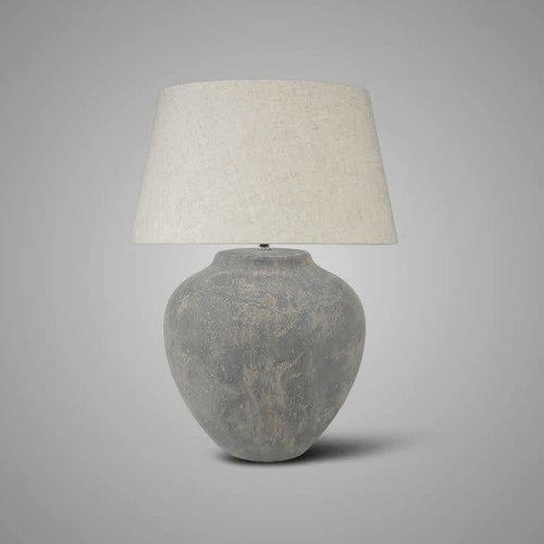 Brynxz Collections Brynxz lamp classic majestic vintage M