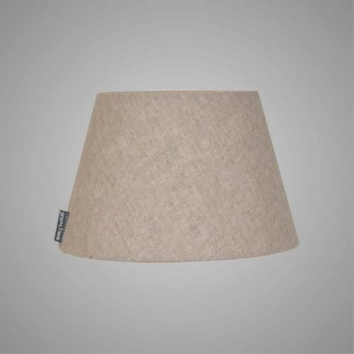 Brynxz Collections Brynxz lampshade linen 32x42x24