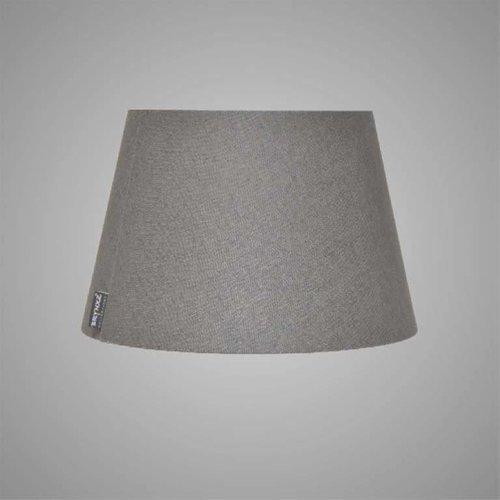Brynxz Collections Brynxz lampshade grey 32x42x24