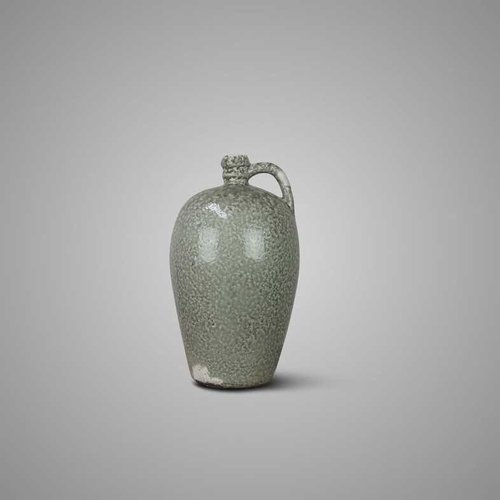 Brynxz Collections Brynxz jug classic olive green