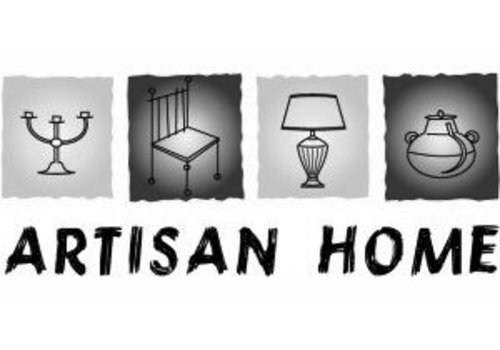 Artisan Home