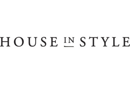 House in Style