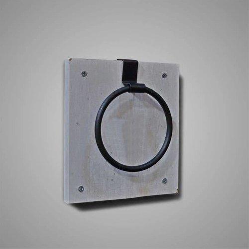 Brynxz Collections Brynxz Towel ring-clip