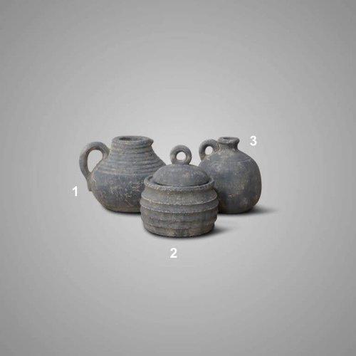 Brynxz Collections Brynxz jug cute majestic vintage 2
