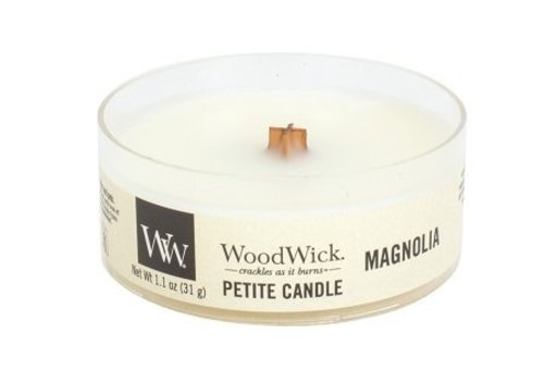 Petite Travel Candle