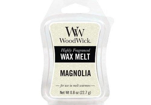Mini Wax Melts