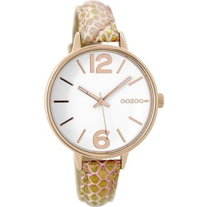 OOZOO OOZOO Timepieces C9481