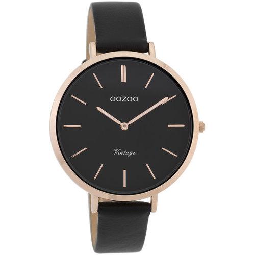 OOZOO OOZOO Vintage C9809