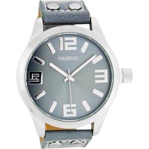 OOZOO OOZOO Timepieces C1060
