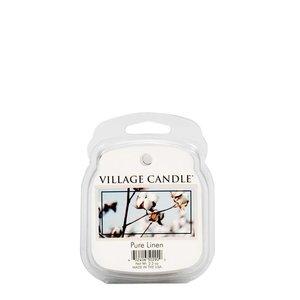 Village Candle Village Candle Wax Melt Linen