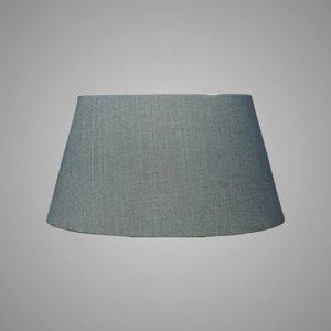 Brynxz Collections Brynxz lampshade grey 25x35x18