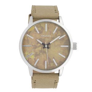 OOZOO OOZOO Timepieces C10000