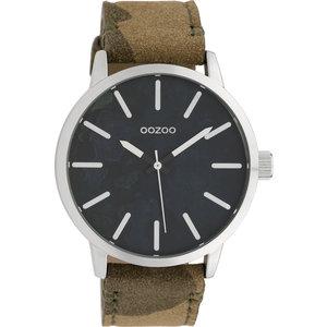 OOZOO OOZOO Timepieces C10001