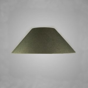 Brynxz Collections Brynxz lampshade dark grey 25x70x25