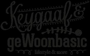 Keygaaf-geWoonbasic