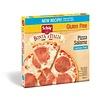 Schär Diepvries Pizza Salame (lactosevrij)