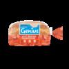 Genius Bruin Brood