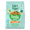 Lazy Vegan Ready Meal Provencale