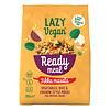 Lazy Vegan Ready Meal Tikka Masala