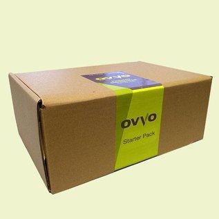 OVVO OVVO Starter Pack 1240