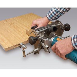 Virutex AB-181-VB   Manuel OVVO Cutting machine