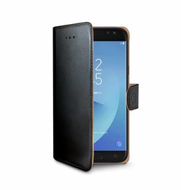 Celly Wally Samsung J7 17