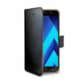 Celly Wally Samsung A7 17