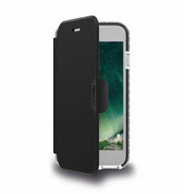 Celly Hexawally iPhone 6/7/8