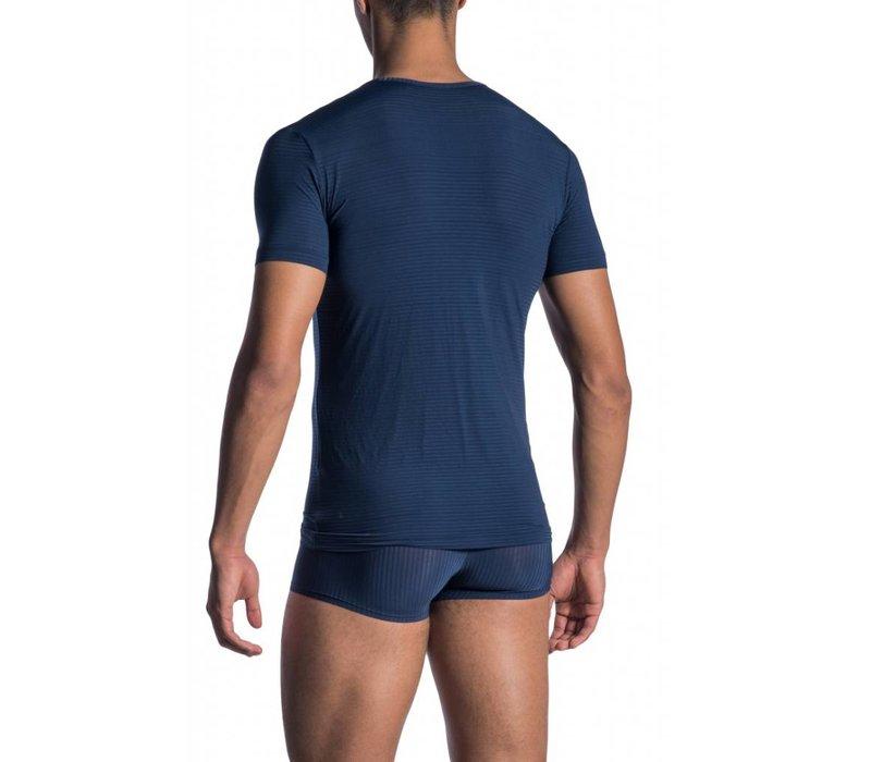 Olaf Benz PEARL 1800 T-Shirt Night