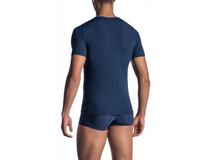 PEARL 1800 T-Shirt Night