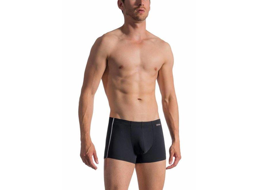 BLU 1200 Beachpants Black