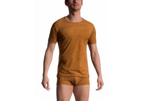 RED 1713 T-Shirt Scotch