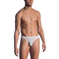 Olaf Benz RED 0965 Brazilbrief White
