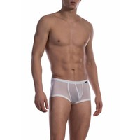 Olaf Benz RED 1201 Minipants White