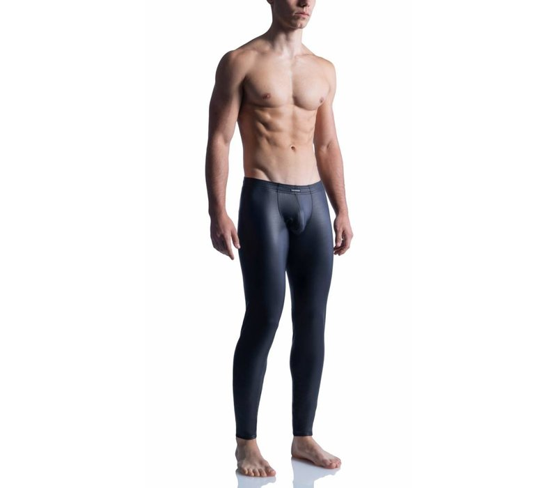 MANSTORE M510 Leggings Black