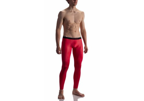 Olaf Benz RED 1804 Leggings Red