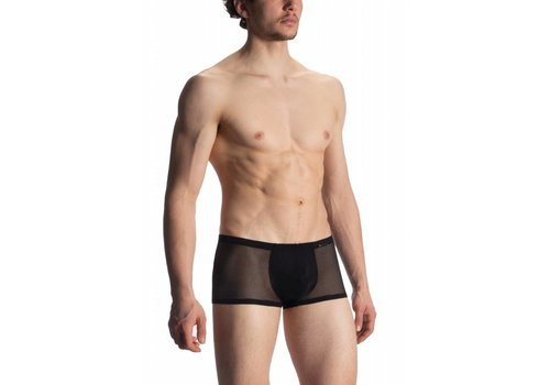 Olaf Benz RED 1906 Minipants Black