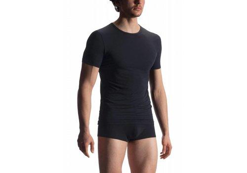 Olaf Benz RED 1905 T-Shirt Black