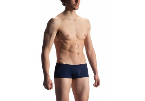 Olaf Benz RED 1903 Neopants Navy