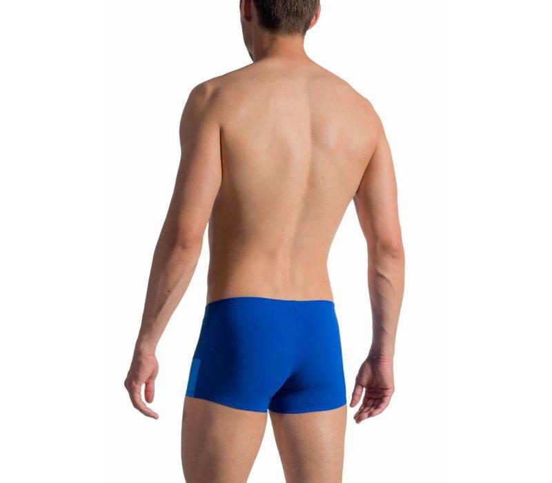 Olaf Benz BLU 1754 Beachpants Navy-Blue