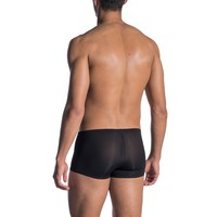 Olaf Benz RED 1802 Minipants Black
