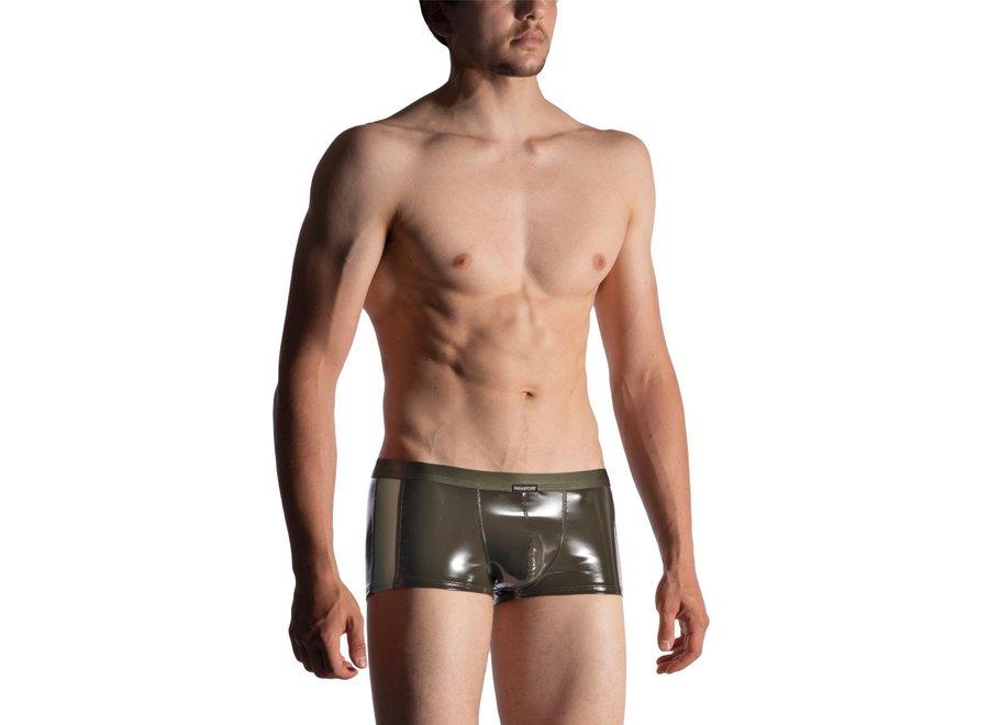 M954 Micro Pants Olive