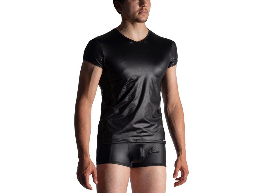 M951 Brando Shirt Black